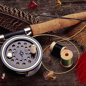 Охотничьи и рыболовные магазины Спас-Деменска
