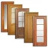 Двери, дверные блоки в Спас-Деменске