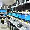 Компьютерные магазины в Спас-Деменске