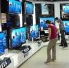 Магазины электроники в Спас-Деменске