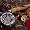 Охотничьи и рыболовные магазины в Спас-Деменске
