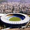 Стадионы в Спас-Деменске