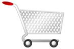 ЛигаВега - иконка «продажа» в Спас-Деменске